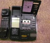 USA Funktelefon mit Anrufbeantworter - Schwanewede