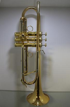 Kühnl & Hoyer Trompete Fantastic G inklusive Koffer - Bremen Mitte
