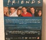 Friends (3. Staffel) [DVD-Box] - Weyhe