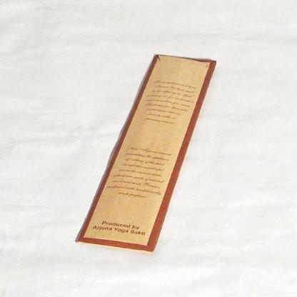 Räucherstäbchen, 25 cm lang, 40 Min. Brenndauer 460 Pakete - Bremen