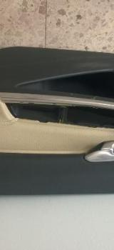 Original Türverkleidung für Volvo S60 / V60 vorne rechts 8686853 - Bremen