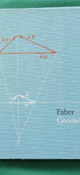 Geometrie 1 und 2 für Lehrer und Studenten - Bremerhaven