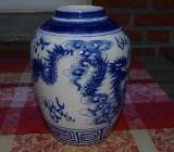 verschiedene Vasen - Diepholz