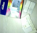 Druckertinte Tinte nachfühlen Epson Chip Resetter QE368 - Langwedel (Weser)