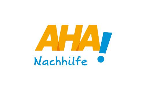 AHA! Nachhilfe - Professionelle Nachhilfe zu Hause - Bremen