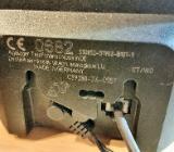 Siemens Gigaset C470 Attraktives Design und super Ausstattung - Verden (Aller)