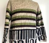 Pullover Pulli von Stratum Größe M WIE NEU Vintage aus 2000er - Bremen