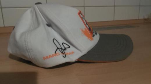 KTM; Baseballkappe, Basecap, GP, NEUWARE! - Bremen