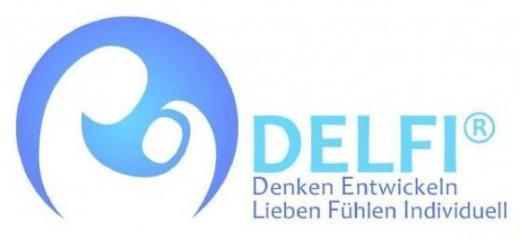 DELFI-Kurse / Baby-Kurse in Huntlosen bis 12 Monate - Großenkneten