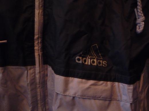 Herrenjacke, Adidas - Bremen