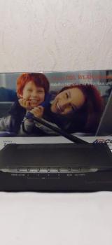 "Arcor-DSL-Router ""ZyXEL Prestige 660HW-67"" - Berne"