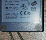 Logitech C-bb3-dual Cordless Mouse & Keyboard USB Receiver - Verden (Aller)