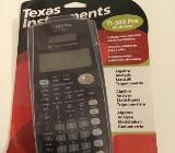 Texas Instruments TI-30X - Bremen