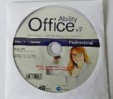 """Neues Büro-Programm """"Office"""" für ihren PC, Laptop usw. - Neu in der OVP - Diepholz"""