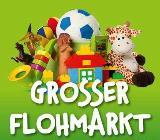 Flohmarkt Rund ums Kind - Osterholz-Scharmbeck