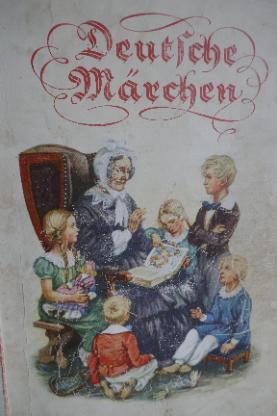Alben aus alten Zeiten - Bremen