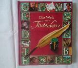 Die Welt von Tintenherz - Bremen