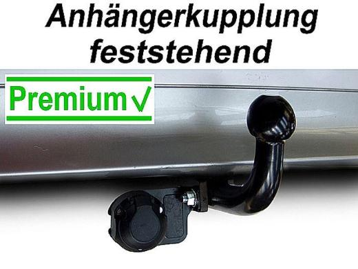 Anhängerkupplung für Audi Q5 Bj. 2008-2016 - Apen