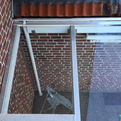 Fensterputzer hat noch Termine frei!!! - Bremen