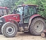 Diesel-Diebstahlschutz für Traktor, Lkw.,  Korb Ø 50 mm, Porto  D o. Insel, - Oldenburg (Oldenburg) Innenstadt