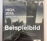 BMW Navigation DVD Road Map Europe HIGH 2019 mit Blitzern - Wildeshausen
