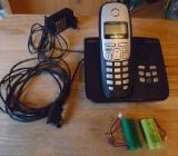 Gebrauchtes Telefon sucht neuen Besitzer - Bad Zwischenahn