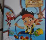 DVD Jake Nimmerlandpiraten - Beverstedt