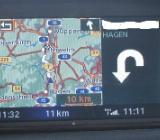 BMW Navigation DVD Road Map Europe BUSINESS 2018 - Bremen