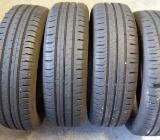 4 Reifen 165/60R15A - Stuhr