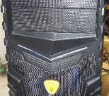 Gamer PC AMD Phen. II X 965 4X3,4 GHZ 8GB Ram HDD 500GB MSI6870 - Oldenburg (Oldenburg) Kreyenbrück