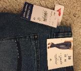 Damen Jeans in Gr.38 - Bremen