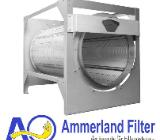 ATF 1400 Professional Trommelfilter von A.T.F. Ammerland Filter - Friesoythe