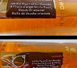 """YVES ROCHER Marken-Duschlotion (200 ml) mit """"Argan-Öl"""", noch unbenutzt/OVP! - Diepholz"""