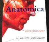 Anatomica - das komplette Nachschlagewerk - Wilhelmshaven