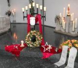 Kristall-Aarun-Bestattungen - Wilhelmshaven