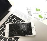 iPhone defekt? Nicht wegwerfen! - Bremen