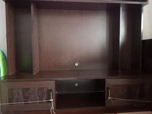 Echt gut erhaltene Möbel im Kolonialstil - Bremen