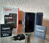 Handy GIGASET Smartphone - Bremen