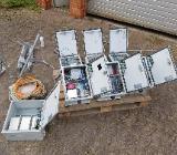 Outdoorgehäuse für Funksysteme (WLAN etc.) an Bastler - Diepholz