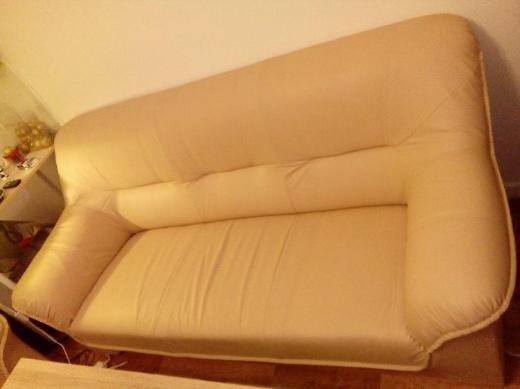 Sofa zu verkaufen - Bremen