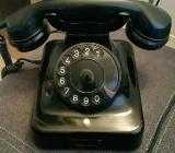 Altes Telefon - Bremen