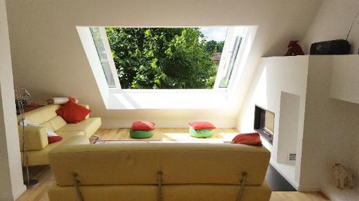 VivaVitro Dachfenster - Vechta