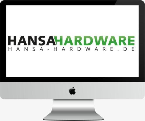 Apple MacBook Pro - 15.4 Zoll - i7 2.7Ghz - 4GB - 500GB - Händler - Friesoythe