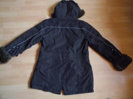"Wellensteyn Winter Mantel / Jacke"" Darling "" 164 / XS / S Neu ! - Edewecht"