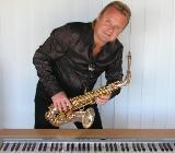 Biete Unterricht an Klavier,Saxophon und Klarinette - Apen