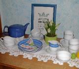 """Tee- bzw. Kaffeegenuss von """"ESPRIT"""" - Osterholz-Scharmbeck"""