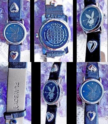 Originelle Beliebte Damen Marken Armbanduhr Diepholz Weser