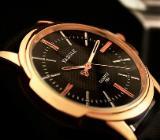 New fashion Herren Armbanduhr - Apen