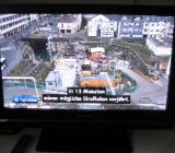 Panasonic TH-37PX8E Plasma TV zu verkaufen - Harpstedt