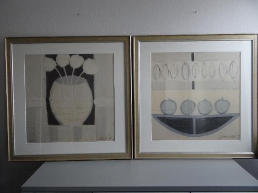 Drucke von Julia Sommer - Oldenburg (Oldenburg) Sandkrug